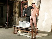 Twinks in bath suit and masturbation men video - Boy Napped!