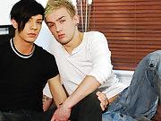 Webcams gay chat emo and gay emo bareback porn video at EuroCreme