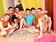 Free straight boys masturbating pic and tube clips and black ebony gay masturbation photo