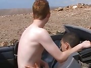 All gay internal cumshots movies and twinks erection cum video...