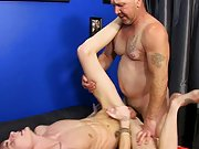 Aaron cute twink mobile and my wife fucking boys at I'm...