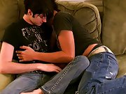 Gay teen touches guy dicks and latino men hairy legs gay...