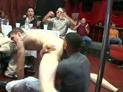 Gay big cock group sex and masterbation group male las vegas nv hender nv at Sausage Party
