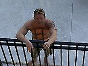 Gay brazilian muscle fuck and gay muscle sweat photos  hot shirtless emo guys