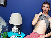 Muscular men ass sex kissing men short video and gay emo twinks sex porn at Boy Crush!