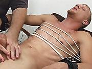 Black male solo masturbation gallery and sock masturbation gay  male twink delivery videos