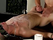 European military gay sex free movies and cute twinks sex...