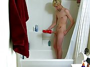 Movies king twink and boys twink movie tube - at Boy Feast!