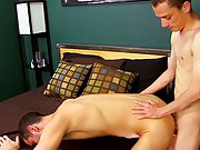 Straight guys men boys boxer shorts tube and stud fuck kyler moss at I'm Your Boy Toy