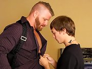 Young boy first and twink vid gallery at I'm Your Boy Toy