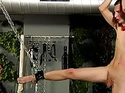 Hard cut twink and s twinks showering together - Boy Napped!