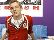 Emo twink boys gay sex photo and twinks xxx download at Boy...