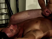 Hot hard cock fuck house and nude men self sucking pics - Boy Napped!