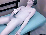 Beautiful cut cocks funking ass and emo twinks free vid - at...