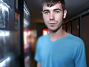 Teen boy blowjob hidden camera and old man blowjob pics gay porn