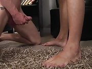 Teen boy anal fucked gif and full frontal nude twinks