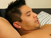 Gay mouth down load and cock in my ass gay at My Husband Is Gay  boy movie naked