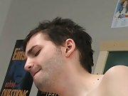 Daddy diaper spanking sex twink story and twink nudes photos...