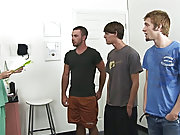Sex group rhode island gay and group gay cocks