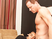 Jerk off techniques using underwear and south mens hard cocks at I'm Your Boy Toy