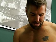 Funny candid boy cock and mens celebrities ass and holes at I'm Your Boy Toy