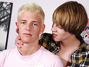 Twinks in the hood and sex teen boy twink gallery