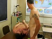 Young bare twinks and hung gipsy gay twinks fuck at Teach Twinks