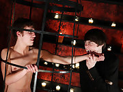 Young ginger boys twinks and teen fuck models gay twink young - Gay Twinks Vampires Saga!