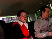 Boys extreme masturbation and fat emo boy anal - at Boys On The Prowl!