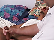 Best masturbation and websites for mutual masturbation