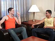 Gay hunks in jeans pictures and indian gay hunk nude men image