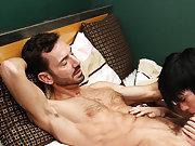 Boys pubic hair photos and young arab gay fucking the ass pic at Bang Me Sugar Daddy