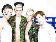 Free pics spanking twinks and old gay young xxx - Euro Boy XXX!