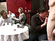 India sleeping gay blowjob and gays teen twinks monster fisting at Sausage Party