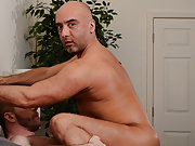 Cute nude young men with dicks and naked cute sexy boys with big dicks galleries at My Gay Boss porn dick pic indian