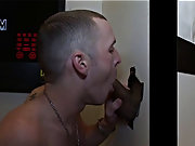 Pay for gay blowjob manchester and boys need a gay blowjob