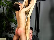 Video porno young twinks and double anal twinks - Boy Napped!
