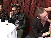 Twink getting fuck in his sleep and beautiful black gay boys college free porn at Sausage Party