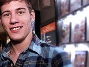 Naked mexican twink boys spy cam and castrated blowjobs