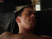 Hay twink sex pics and black twinks jacking off - Gay Twinks Vampires Saga!
