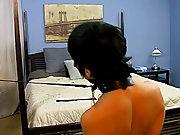 Young men taking huge dick and grow up fucking porn and sex gay at Bang Me Sugar Daddy