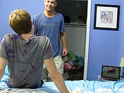 baby and boy video fucking and gay fucking feet anal rim at...