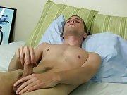 Boy man sex xxx and long dick blowjob pics