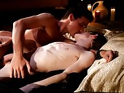 Gay twink sex creampie pics and young twinks in swim - Gay Twinks Vampires Saga!