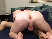 Gay blonde twinks feet and of naked gay twinks