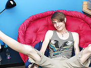 Gay twink picture post sites and gay boy twink sweet fuck at Boy Crush!