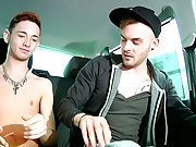 Images of hairy ginger dick and balls and porno old gay twinks fucking babes - at Boys On The Prowl!