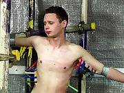 Gay brothers fuck sex doll and emo cock sex pics - Boy Napped!