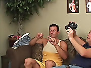 Amateur gay guys dicks