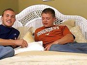 Gay emo cum tube and free penis pics of men pissing - at Real Gay Couples!